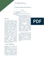 Simkom_tugas Baca_Pert 2_Makalah Pemodelan Sistem