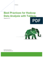 Best_Practices_for_Hadoop_Data_Analysis_with_Tableau-.pdf
