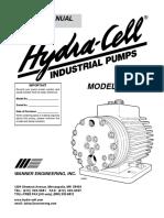 hydra-cell.pdf