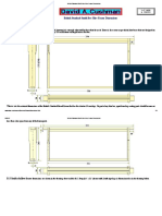 British Standard Smith Bee Hive Frame Dimensions.pdf