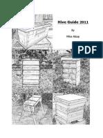 HiveGuide.pdf