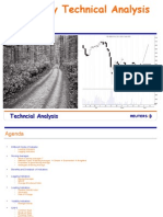 28183495 Demystify Techncial Analysis Session 3