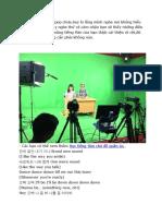Học Tiếng Hàn Qua Bài Hát SNSD - Oh.