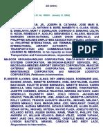 G.R. No. 155001 Agan Jr vs PIATCO.pdf
