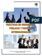 Practicas_Organismos_UE_2015.pdf