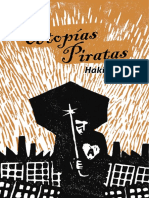 Bey, Hakim. Utopías Piratas Copia