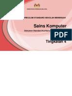 DSKP SK Tingkatan 4.PDF