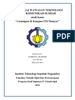 Esai Observasi Lingkungan.pdf