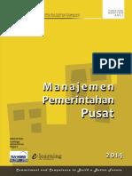 Modul Ahli MPP 2014 Copy