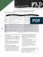Teachers_notes10.pdf