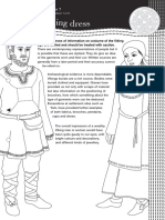 Teachers_notes7.pdf