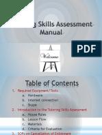 233327747-Rarejob-Training-Skill-Assessment-FAQs.pdf