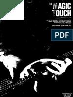 Dave Celentano - The Magic Touch