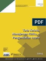 Modul Ahli TKMRPI 2014 Copy