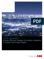 ABB Power Generation Guide