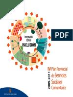 IV+PLAN+PROVINCIAL+SERVICIOS+SOCIALES+COMUNITARIOS