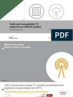 TK_Certifikace DVB-T2 2016-09-05.pptx
