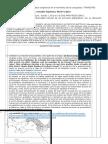 WQ N.2-IIT-hist-CIENCIAS (8).docx