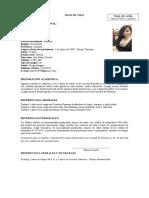 HOJA DE VIDA (1)