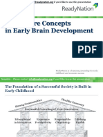 Brain Research in Kids