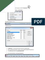 59033852 Cara Make Tools Optim via MapInfo Common 3 2