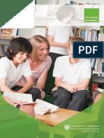 CS1 English Teacher Guide v.2 2011