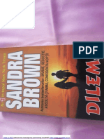 322386630-Sandra-Brown-Dilema.pdf
