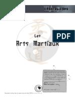 COPS les_arts_martiaux.pdf