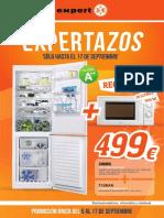 48x68-posterEXPERTAZOS (3)