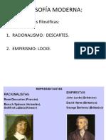 clase 1 DESCARTES (1596-1650).pdf