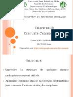 chapitreiicircuitscombinatoires-140116153409-phpapp02.pdf