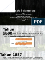 SEJARAH SEISMOLOGI.pptx