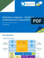 systemescombinatoiresetsequentiels-151011111414-lva1-app6891.pdf
