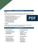 AutoCAD Essential Training by M. Junaid.pdf