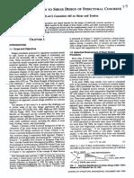 7_5.pdf
