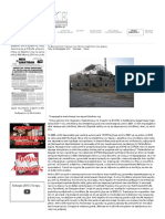 Το Βασανιστικό Λιώσιμο Του Πάγιου Κεφάλαιου Της Χώρας - Επίσημη Σελίδα ΟΑΚΚΕ