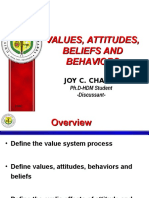 Job Analysis and Design.ppt
