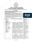 1- REOI ( IRDP Manager, Procurement Assisstant and Envi& Social Assisstant) (2) 2