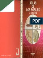 212026701-Atlas-de-Los-Fosiles.pdf