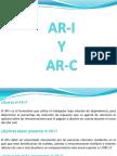 AR-I.pdf