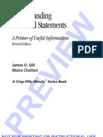 1560524251pv (1).pdf
