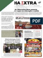 Folha Extra 1606