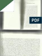 PEDRO LEMEBEL-Selección Hablame de amores.pdf
