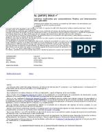 Compras a Proveedores Del Exterior PDF