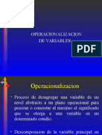 unidad de operacionalizacion.ppt