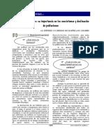 Diversidad_de_Anfibios_su_importancia_en.pdf