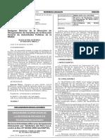 Declaran Infundado el Recurso de Apelación interpuesto por Telefónica del Perú S.A.A. contra la Res. N° 00353-2016-GG/OSIPTEL