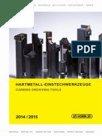 Katalog_Drehen_2014