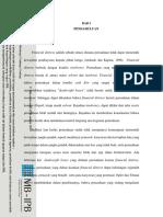 3DM-05-Koes-BABIPendahuluan.pdf