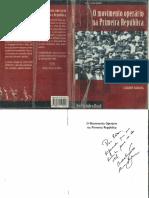 O-movimento-operário-na-primeira-República.pdf